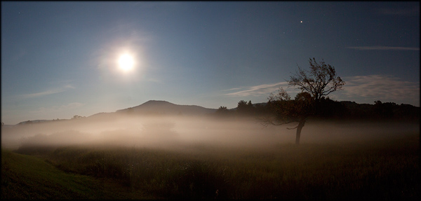 The Singing Moon للموسيقار العالمي Yanni
